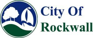 City of Rockwall Logo